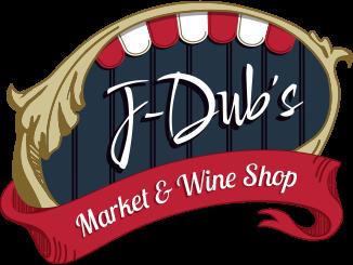J-Dub's